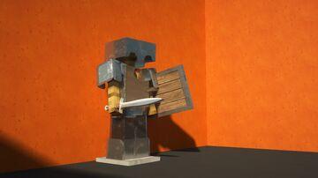 LIMITLESS - TEXTURE PACK Minecraft Texture Pack
