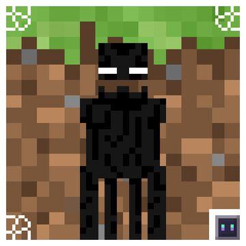 Bufferman (Optifine) Minecraft Texture Pack