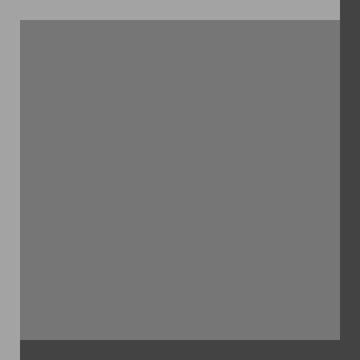 BetterGUI Minecraft Texture Pack