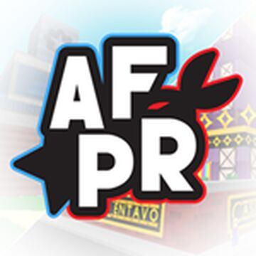 The AFPR pack! (with music) Minecraft Texture Pack