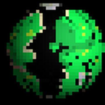 Zori's Pizzaria Texturepack / Includes Planets Minecraft Texture Pack