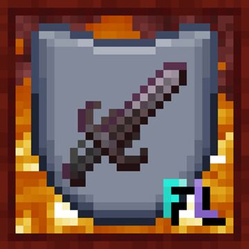 Reforged Weapons Minecraft Texture Pack