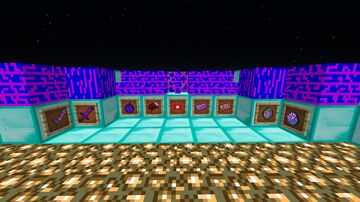 Kxsxn Youtube Pack Minecraft Texture Pack