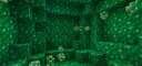 beryl geodes Minecraft Texture Pack