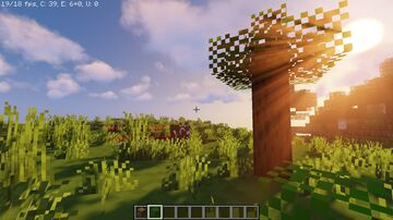 Project Pixel Minecraft Texture Pack