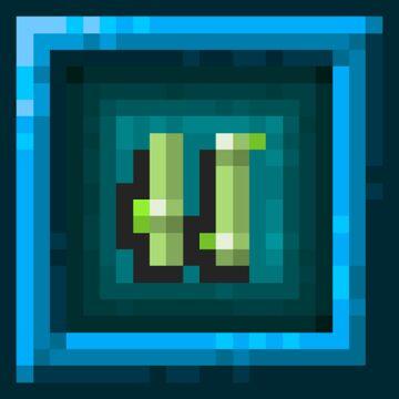 Classic Sugarcane Restored! Minecraft Texture Pack