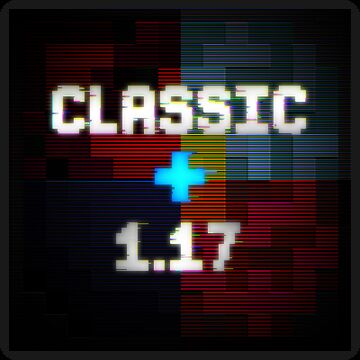 FredMCGamer's Classic + 1.17.1 OPTIFINE Minecraft Texture Pack