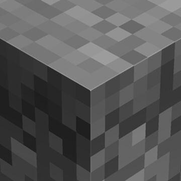Minecraft: Depressed Edition Minecraft Texture Pack