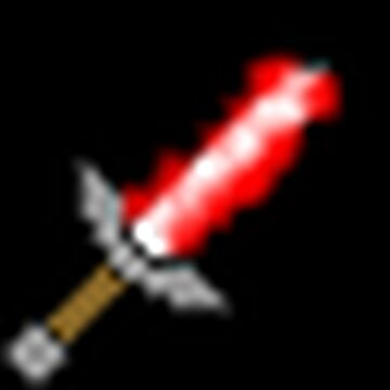 Tapl texture remade Minecraft Texture Pack