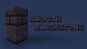 Clean Blackstone - [Builder's Additions] Minecraft Texture Pack