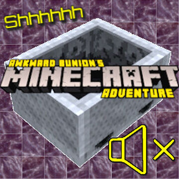 Awkward Bunion's Quiet Carts Minecraft Texture Pack
