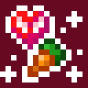Jaden's Improved GUI ( 1.8 - 1.17 Snapshots ) Minecraft Texture Pack