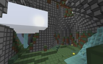 SmootherFull 1.8.X Minecraft Texture Pack
