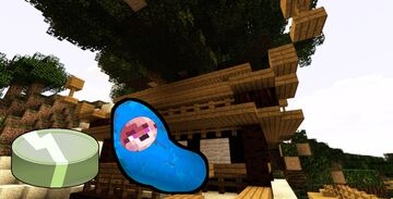 Nozo Adventure Pack Resources Minecraft Texture Pack