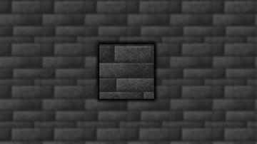 Compliance 32x Better Tiled Deepslate Tiles Minecraft Texture Pack