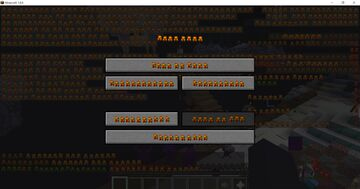 the most dumb and useless texture pack that you dont need Minecraft Texture Pack