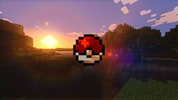 Pixelmon Reforged Quality-Of-Life Resource Pack RENEWED Minecraft Texture Pack
