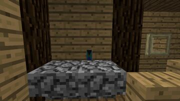 Classic Alternative 1.16.5 FIXED BANNER SHIELDS Minecraft Texture Pack