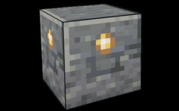 Knowledge Drive Minecraft Texture Pack
