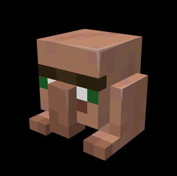 what Minecraft Texture Pack