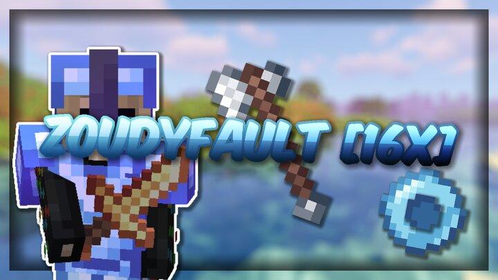 Texture Packs Planet Minecraft Community