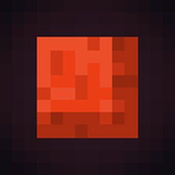 Lunar Eclipse Minecraft Texture Pack