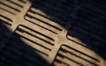 Void_ texturepack - realistic LabPBR textures for minecraft Minecraft Texture Pack