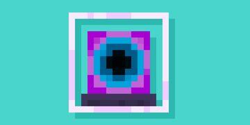 Beacon Texture Packs Planet Minecraft Community