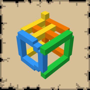 C++ Dev Cliq TSD Texture Pack LITE   Dev Cliq Minecraft Texture Pack
