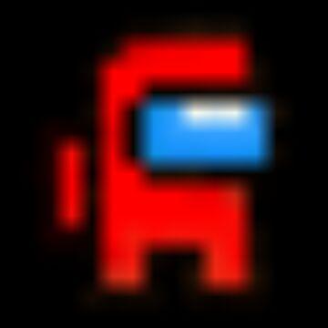 Totem of Sus Minecraft Texture Pack