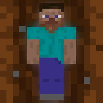 Skin Crops [steve edition] Minecraft Texture Pack
