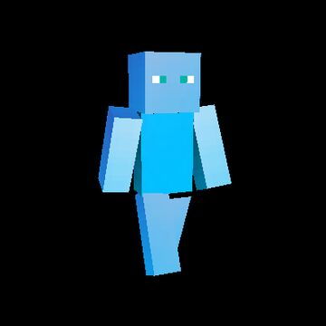 Custom Offline Skins Minecraft Texture Pack