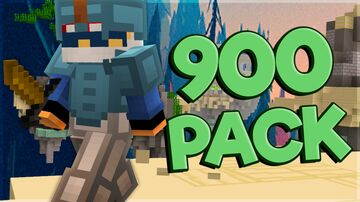 Verdurous [16x] - 900 Subscriber Special Minecraft Texture Pack