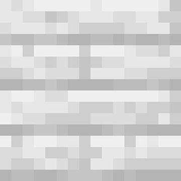 White Birch Minecraft Texture Pack