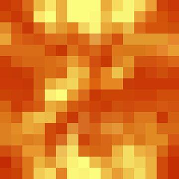 Java Lava Minecraft Texture Pack