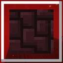 Better Nether bricks (ForeverVanilla) Minecraft Texture Pack
