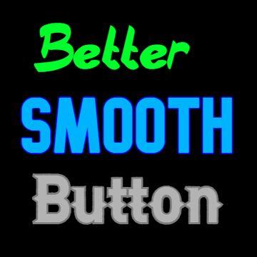 Better Smoot Button Minecraft Texture Pack