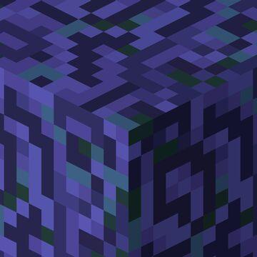 Programmer Art Renewed Minecraft Texture Pack
