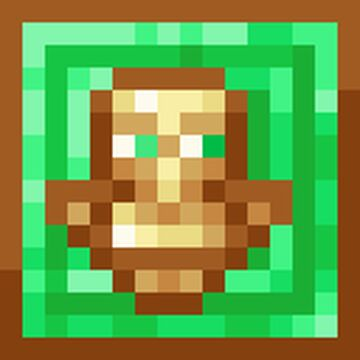 Smoltem of Undying Minecraft Texture Pack
