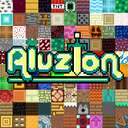 Aluzion 1.16.5 [PVP] [JAVA] Minecraft Texture Pack