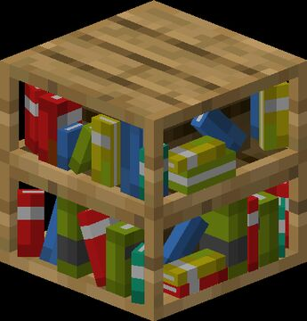 vanilla depth Minecraft Texture Pack