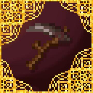 Demon Hunter Pack!!! (CIT Version) Minecraft Texture Pack