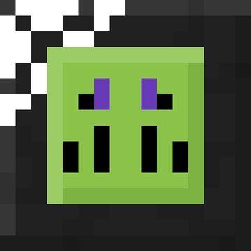 Nightmare Fuel Minecraft Texture Pack