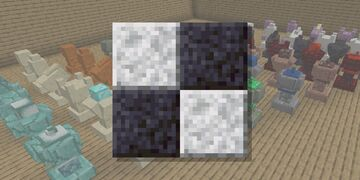 Checkmate - Bring the Fun of Chess to your Minecraft World Minecraft Texture Pack
