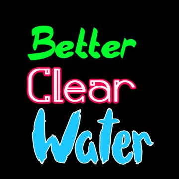 Better Clear Water   1.13 - 1.17 Minecraft Texture Pack