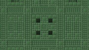 Fungus's Jade Blocks Minecraft Texture Pack