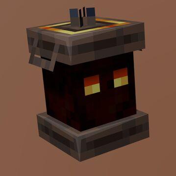 slime lanter Minecraft Texture Pack