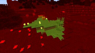 Light Mob Spawning   1.13 - 1.17 Minecraft Texture Pack