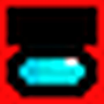 Sus Pumpkin Blur (Add-on for Ava pack) Minecraft Texture Pack