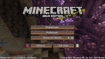 gui+ mushroom edition Minecraft Texture Pack